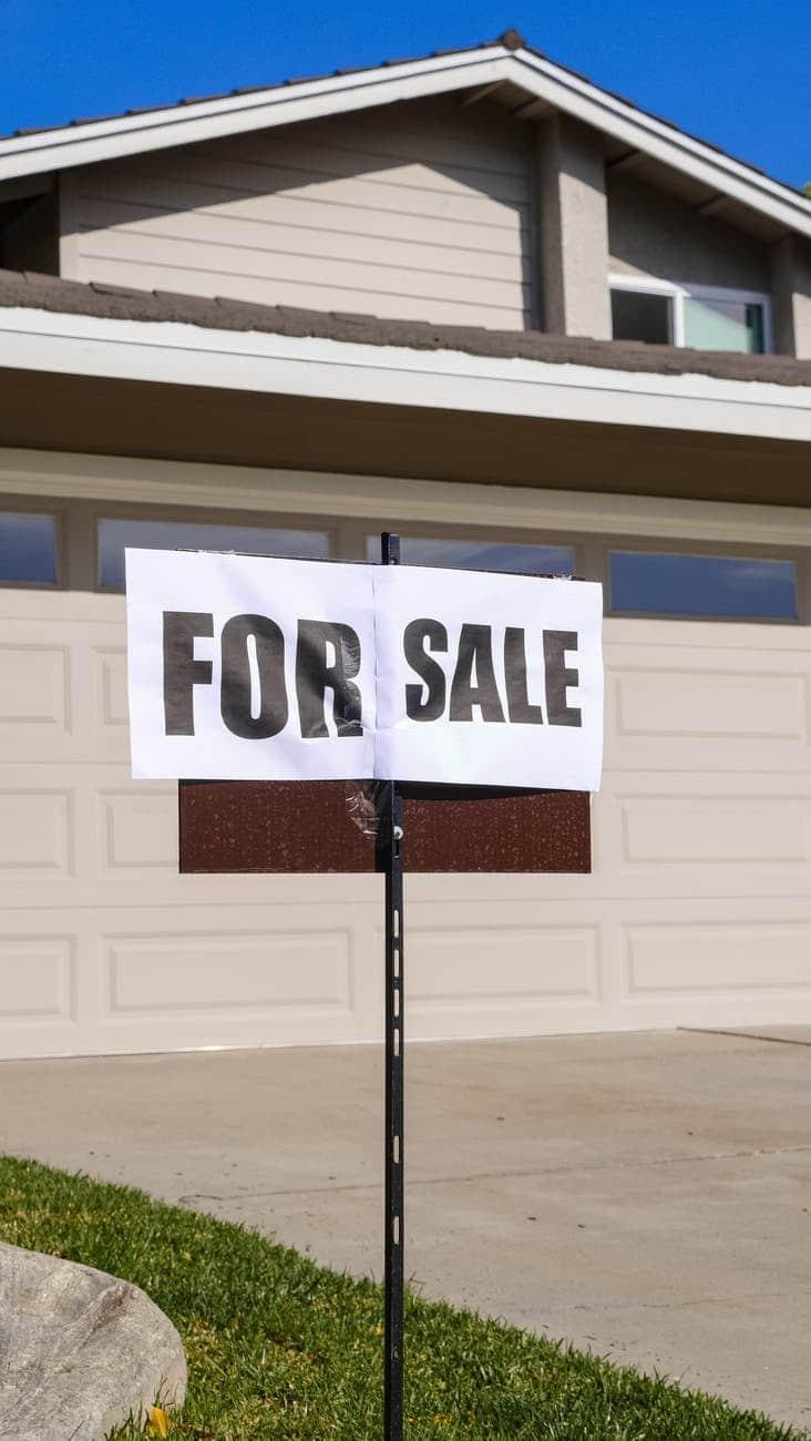 L'estimation de la valeur : indispensable avant de vendre une maison