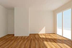 Les métiers d'expert en immobilier et en bâtiment