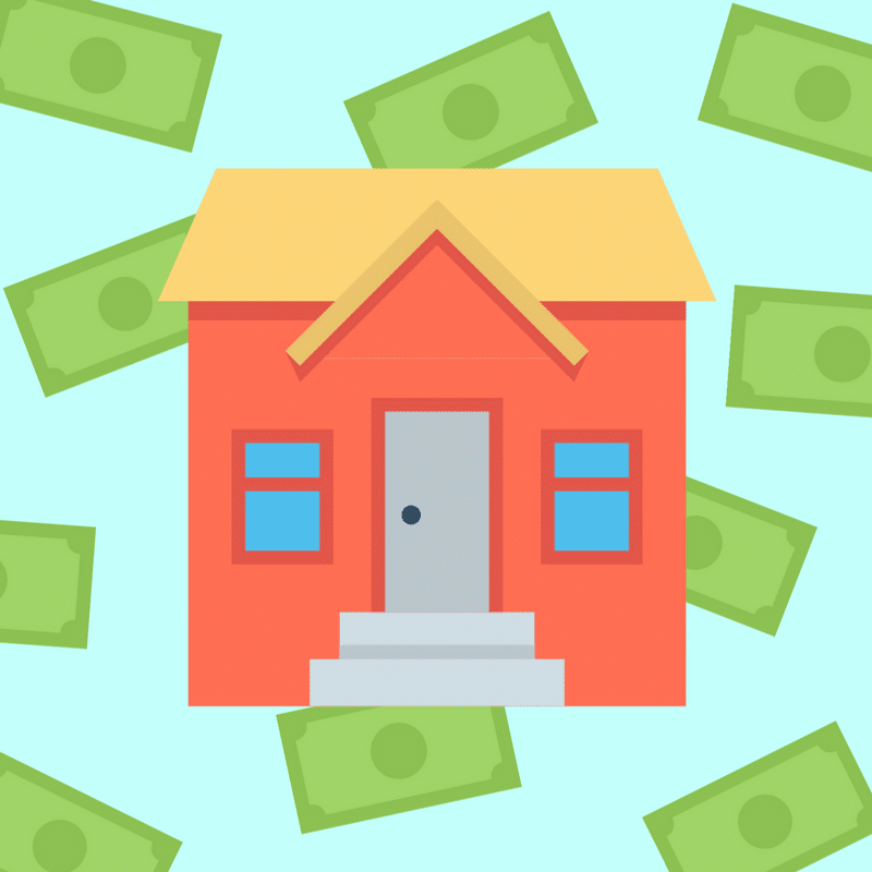 Comment fonctionne une hypothèque sur une maison ?