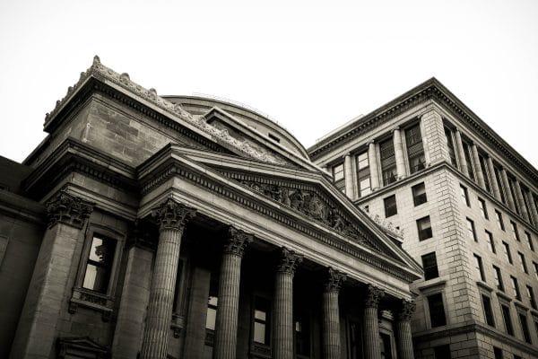 Quelle banque pour obtenir le meilleur prêt immobilier ?