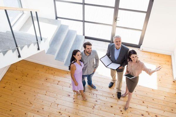 Comment devenir mandataire dans l'immobilier ?