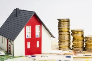 Quels sont les délais pour obtenir un prêt immobilier ?