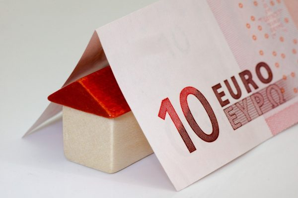 Investissement immobilier: opter pour les Alpilles