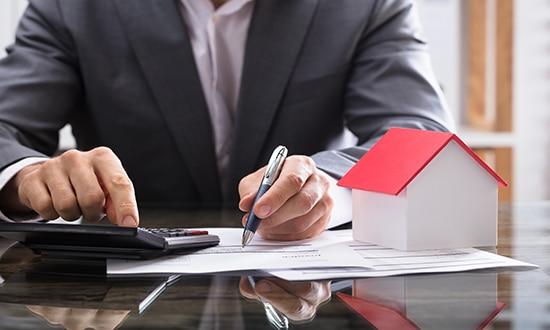 Quelles sont les conditions pour changer d'assurance de prêt ?