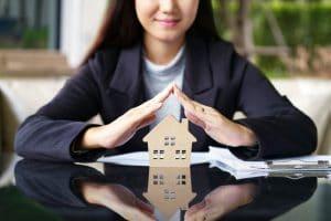 Comment faire marcher son assurance prêt immobilier ?