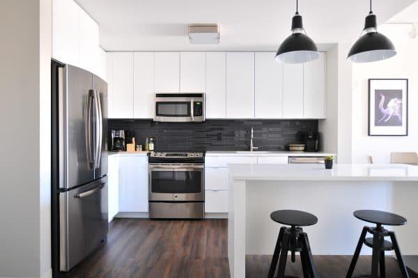 Comment estimer un appartement ?