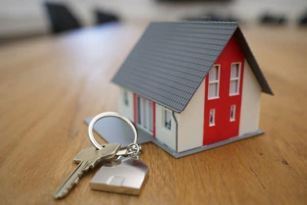 Comment estimer un bien immobilier gratuitement ?