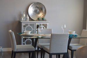 Comment fonctionne le Home Staging ?