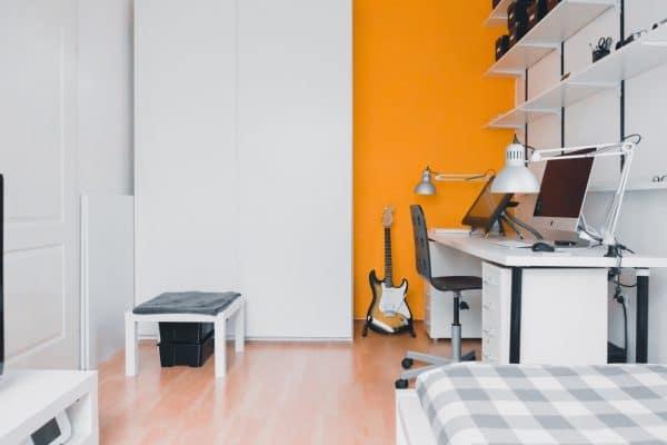 Quels meubles pour LMNP ?