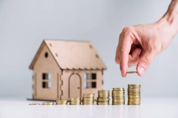 Quels sont les différents types de crédit immobilier ?