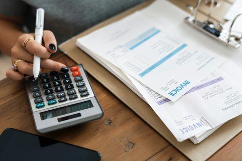 Quels travaux peut-on déduire des impôts en 2021 ?