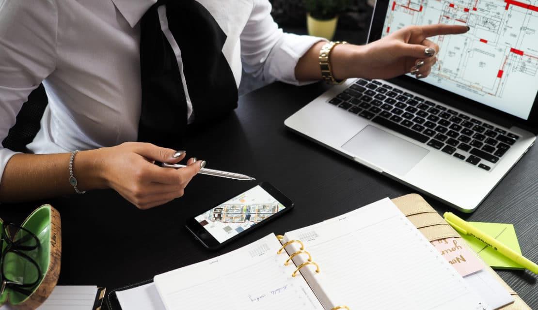 Quelles sont les aides pour un premier achat immobilier ?